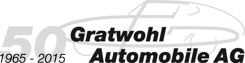 50-Jahre-Gratwohl-Automobile-Logo-footer01