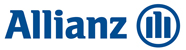 logo-allianz web